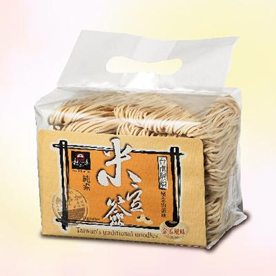 南瓜米豆簽(麵)(600g±15g/包)
