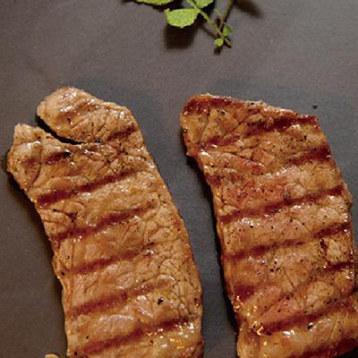 美國安格斯翼板牛燒烤片(200g±10%/包)