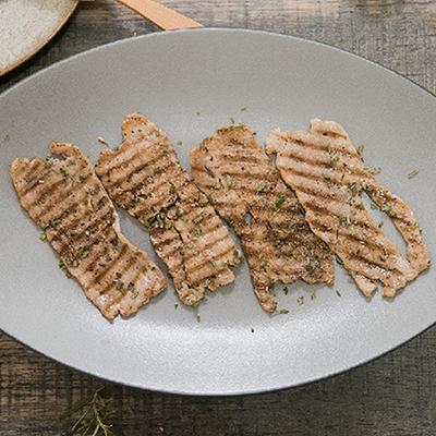 美國牛五花燒肉(約20片-300g±10%/包)