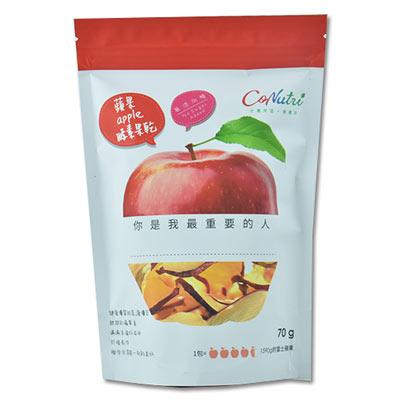 蘋果酵素果乾(70g/包)