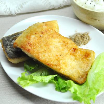 鮮凍鱘龍魚(150g/包)