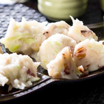魷魚羹(200g/包)