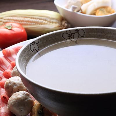 土雞高湯(500g±5%/包)