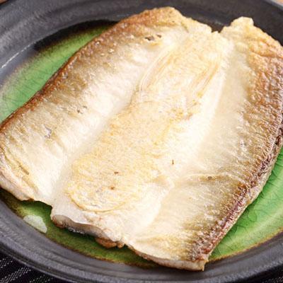 大鮮肥牛奶虱目魚肚 (230g±10%/片)