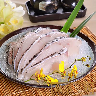 龍膽涮涮鍋片(150g±5%/包)