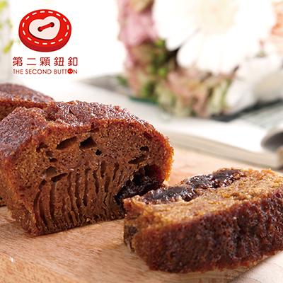 黑糖麻糬蜂巢蛋糕2盒(270g/盒)
