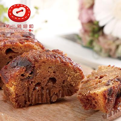 荔枝蜂巢蛋糕2盒(270g/盒)