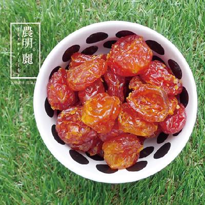 番茄乾(60g/包)