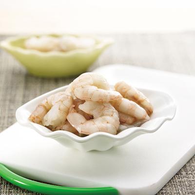 野生海蘆蝦仁(200g±5%/包)