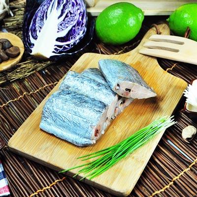 白帶魚(500g±10%/包)