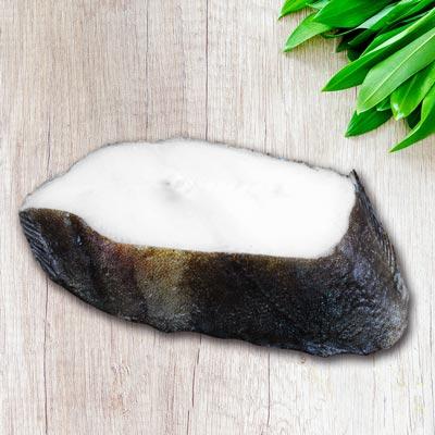 大比目魚厚切(350g±10%/包)