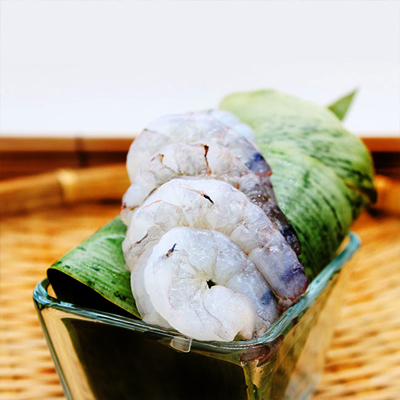 草蝦仁(250g±10%/包)
