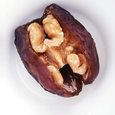 椰棗核桃(120g±5/袋)
