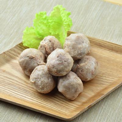 牛肉丸(300g±5%/包)