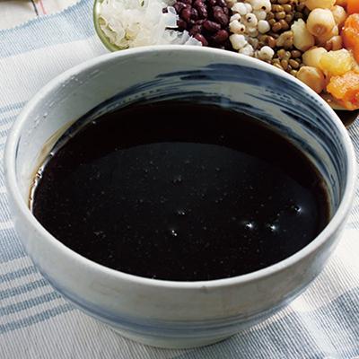 手工燒仙草(全素食)(350g±5%/包)