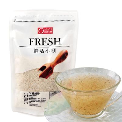 纖維粉(200g/包)