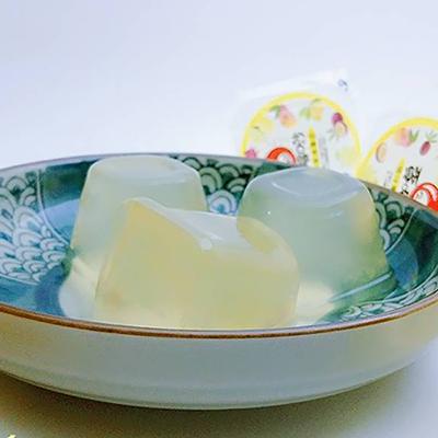 屏東檸檬果凍(1080g±5%/包)約24顆