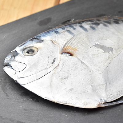 皮刀魚(400g±5%/包)