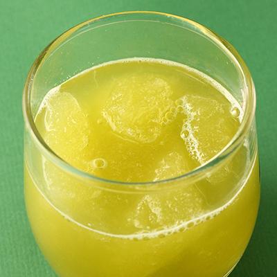 100%純研磨汁哈密瓜原汁-綠(200ml±5%)