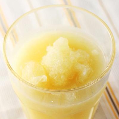100%純研磨汁-檸檬原汁(200ml±5%/包)