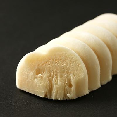 原味優格冰棒(90g±5%/支)