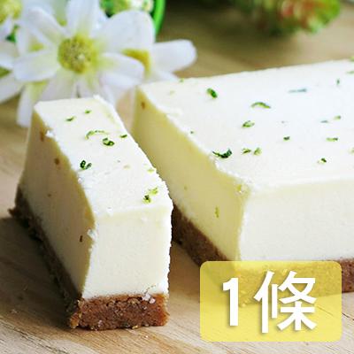 100%北海道十勝純乳酪蛋糕1條