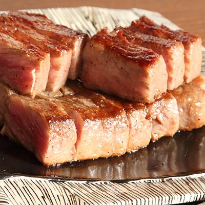 牛排(400g±5%/包)