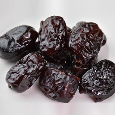 廣濟堂 金絲蜜棗(50g±10%/包)