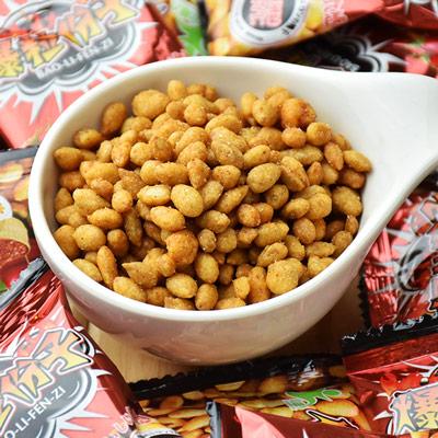香辣味葵瓜子(600g±10%/包)约24小包