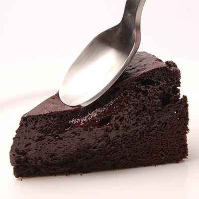 半熟巧克力(300g±5%/盒)
