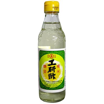 白醋(小)(300ml/罐)