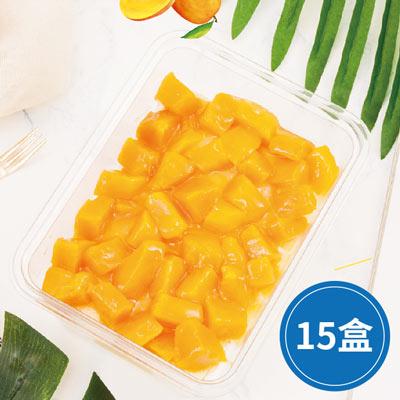 盒子好芒蛋糕15盒