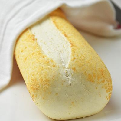 芝士法國麵包(250g±5%/入)