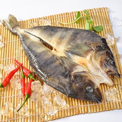 花魚一夜干(250-350g/尾)