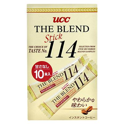 114隨身包咖啡(2g*10包/盒)