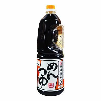 美式賣場 Yamaki 日本進口醬油 1800ml
