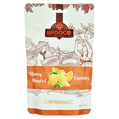 腰果-蜂蜜(100g/包)