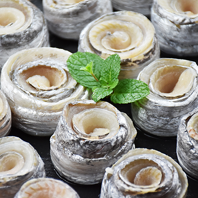 白帶魚捲(500g±10%/包)