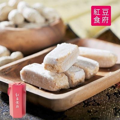 團圓娃娃酥心糖(150g/盒,共4盒)