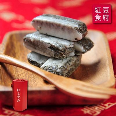 團圓芝麻娃娃酥心糖(150g/盒,共4盒)